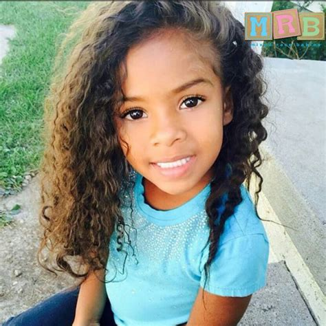 6 year old black girl hairstyles a birthday cake mexican caucasian and african american 5 years old