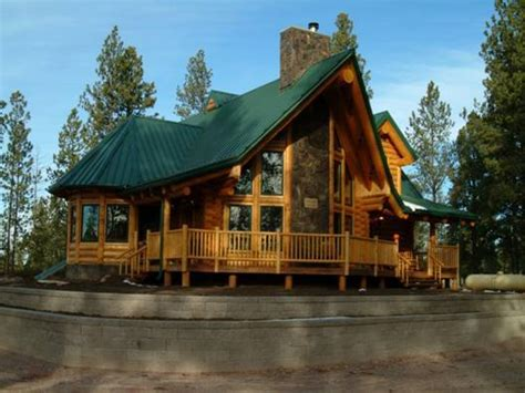 diy log house plans wooden pdf woodturning free