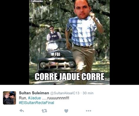 Chilean Memes - el 2016 chileno con los 40 memes m 225 s divertidos e