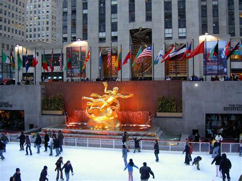 hotels near rockefeller center sheraton new york times