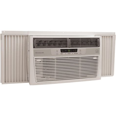 mini air conditioner frigidaire fra086at7 mini compact window air conditioner