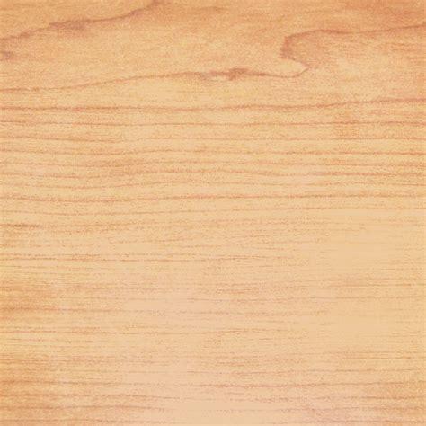 wallpaper kayu keren pola tekstur kayu wallpaper sc android