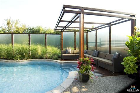backyard cabanas backyard cabanas gazebos inspirational pixelmari com