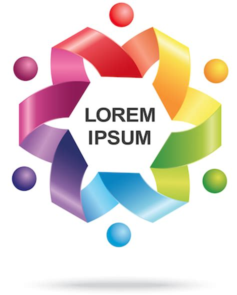 Lorem Ipsum Vorlage Lorem Ipsum Of Evil China Krebs On Security