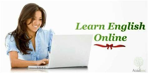 online korean tutor hiring study english online free english