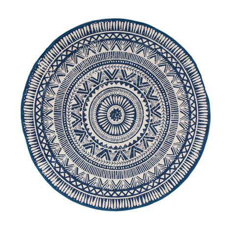 teppich landhausstil blau kinderteppiche landhausstil haus design m 246 bel ideen und