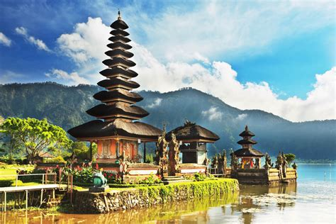 san francisco to bali indonesia for only 455 roundtrip