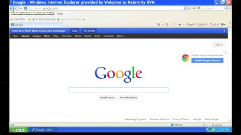 Address Bar Search Not Working Common Icons Address Bar In Explorer
