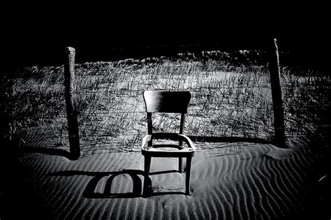 the empty chair sitting with forgiveness books the empty chair view on black susanne stoop flickr