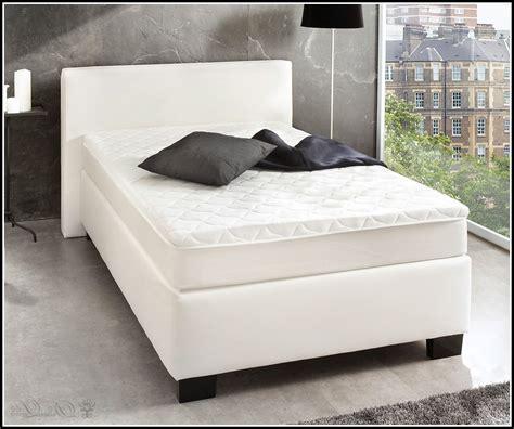 bett 120 cm breit matratze betten house und dekor - Matratze 120 Cm Breit