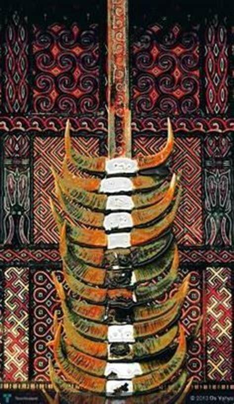 Toraja Ii Skirt 29 best images about toraja indonesie on horns traditional and jakarta