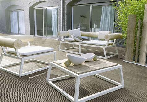 sofas para jardines exteriores sof 225 s de exterior decoraci 243 n hogar