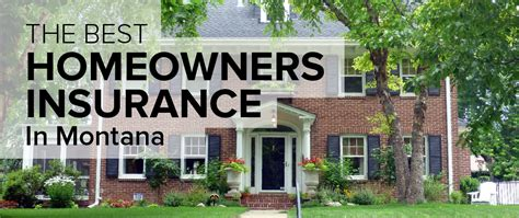 best homeowners insurance in michigan quote expand save