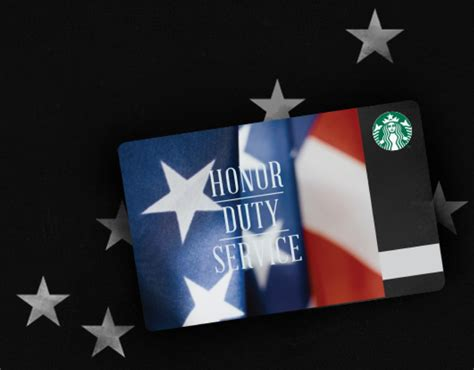 Starbucks Gift Card Donations - send free moonpie to american troops serving overseas 0 55 1 moonpie coupon