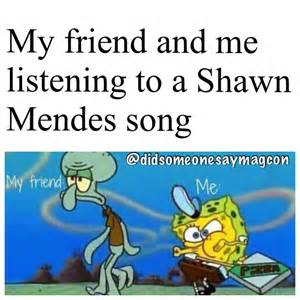 Shawn mendes magcon boys pictures quote for every needs