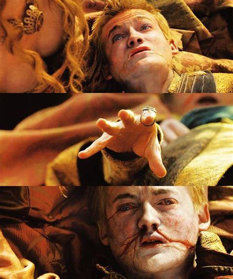 156 best brovsbro season 2 images on pinterest scott 25 best ideas about joffrey death on pinterest game of