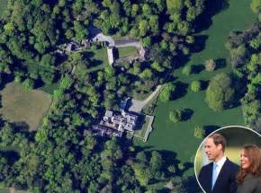 prince william kate middleton s anglesey home for rent