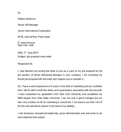 Bid Cover Letter New Cover Letter For Bid 23 For Your Cover Letter