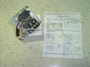 To lennox in regard to repair parts literature wiring diagrams etc