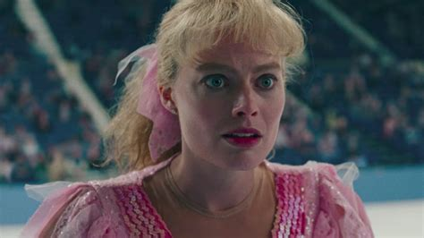 new movies in theaters i tonya by margot robbie margot robbie is uncensored as tonya harding in i tonya first full trailer wstale com