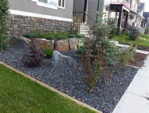 Do It Yourself Landscaping Do It Yourself Landscaping Ideas Diy Burnco
