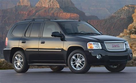 2019 Gmc Envoy by 2019 Gmc Envoy Review Engine Cost Release Design And