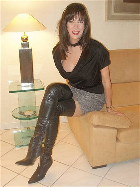 fat crossdresser flickr in boots leather legs part 2 09 10 22 30 it seems you enjoyed a