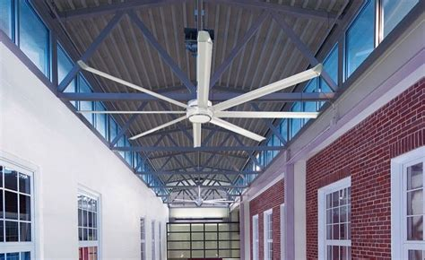 ceiling fans that move the most air which ceiling fan the most air pro tool reviews
