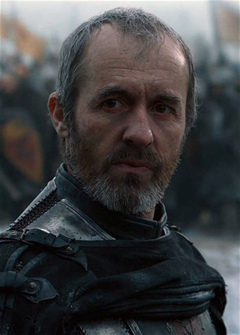 game of thrones stannis baratheon game of thrones images stannis baratheon hd wallpaper and