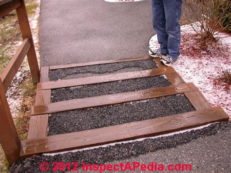 how to build steps amp stairs calculations for stair rise