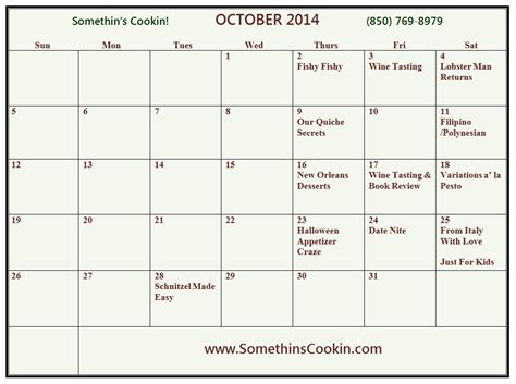 Calendar For October 2014 Search Results For Page December 2014 Calendar