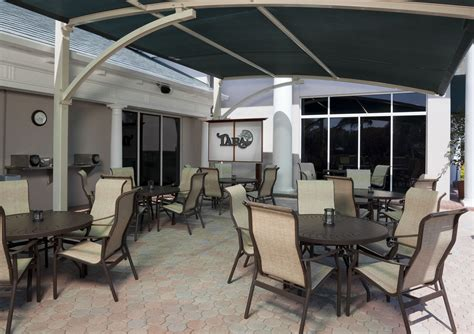 Great Commercial Outdoor Dining Furniture Bistrodre Commercial Outdoor Dining Furniture