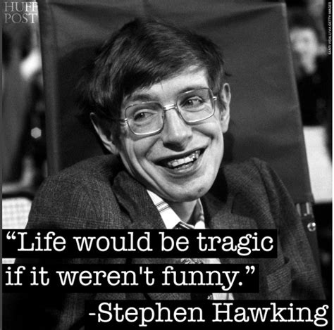 stephen william hawking facts rip stephen hawking 10 enthralling facts about the