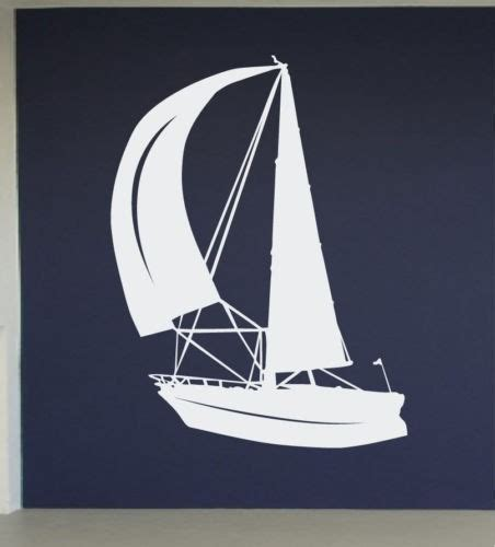 zeil qoutes popular sailing quotes buy cheap sailing quotes lots from