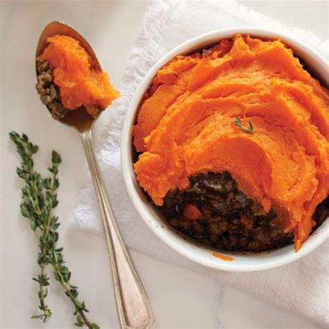Sweet Potato Cottage Pie Oliver by 1000 Images About Recipes On Cheesy