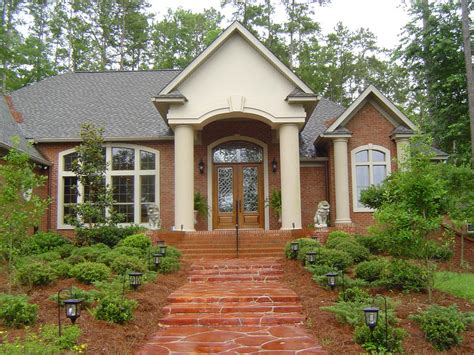 tallahassee florida real estate for sale 1mil plus