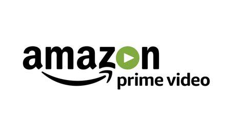 amazon video prime amazon prime video prepara su llegada a playstation en