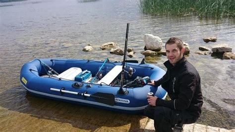 inflatable boat with motor price 3m inflatable fishing boat dinghy boat tender rib with