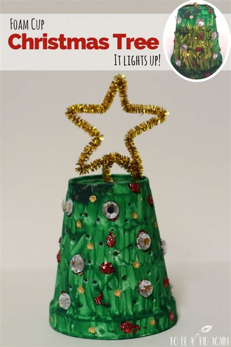 christmas tree lights went out light up christmas trees christmas lights card and decore