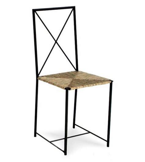 sedie flexform moka sedia flexform milia shop