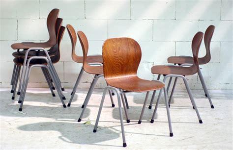 vintage len marktplaats 4 retro vintage schoolstoelen pressikhaaf dehuiszwaluw