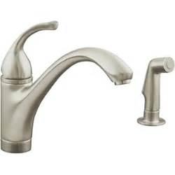 Ferguson Faucets Kitchen Kitchen Faucets Plumbing Ferguson