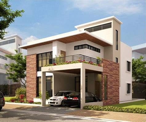 buy houses in chennai buy a house in chennai 28 images individual house for sale in chennai 28 images