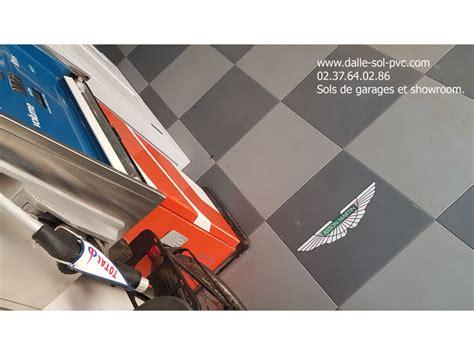Dalle Pvc Pas Cher 3820 by Sol Garage Pas Cher Contact Dalle Sol Pvc Une