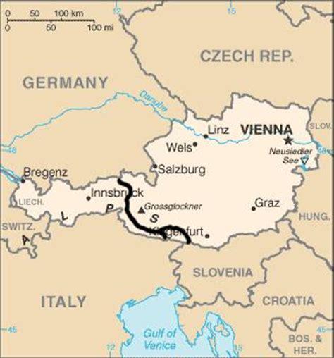 Motorradtouren Jugoslawien by Fahrt Durch 214 Sterreich Auf Meiner Balkan Motorradtour 2012