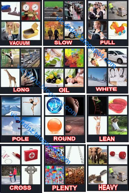 4 pics 1 word answers updated whats the word cheats 4pics1word answers level 70