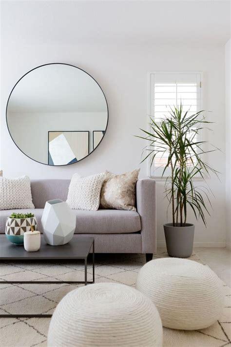decoracion hogar estilo decoracion de salas curso de organizacion del hogar y