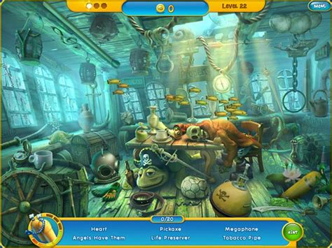 aquascapes online aquascapes mycasulagames download free games play