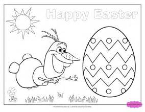 mickey mouse easter coloring pages galleryhip hippest galleries