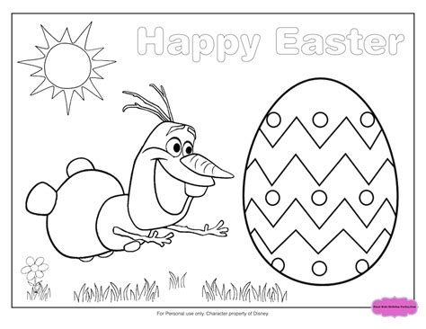 coloring pages easter coloring pages for easter printable